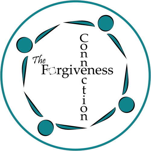 The Forgiveness Connection