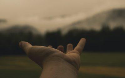 Forgiveness… It's a Lifestyle
